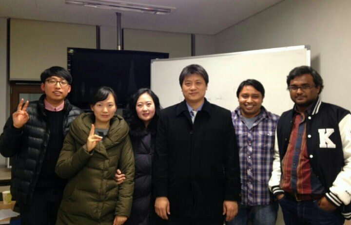 2013-2nd Semester - Graduate Class on Indexing and Abstracting 첨부 이미지